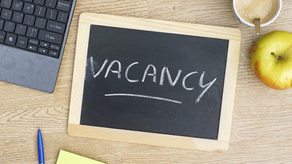 Marketing jobs in India