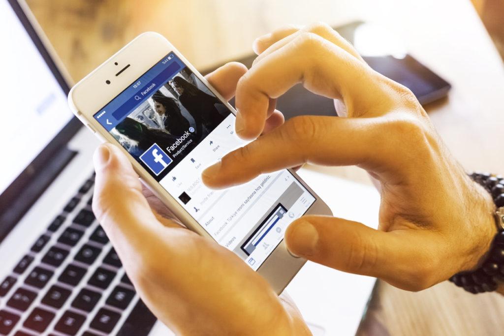 Top Facebook Marketing Strategies