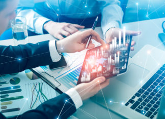 business analytics careers