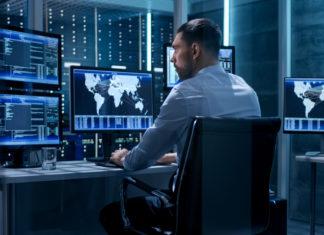 learn cybersecurity online