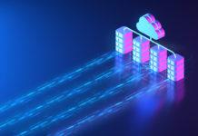 IaaS in cloud computing