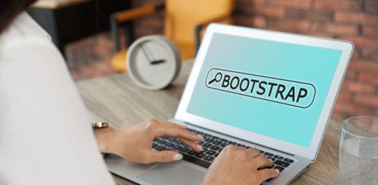 NGX Bootstrap