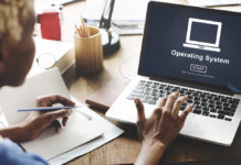 What is Operating System?
