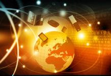 IPv4 V/S IPv6