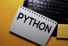 Polymorphism in Python